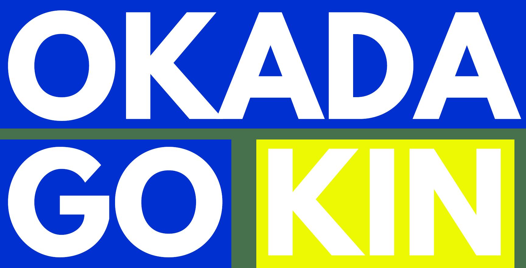 OKADA GOKIN